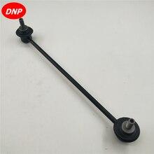 DNP передний стабилизатор для HONDA LR. CM2.3GE6 51320-TF0-000