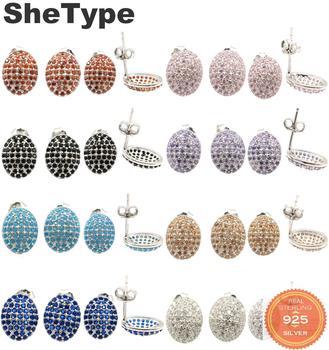Купон Модные аксессуары в SheCrown Jewelry Company Store со скидкой от alideals