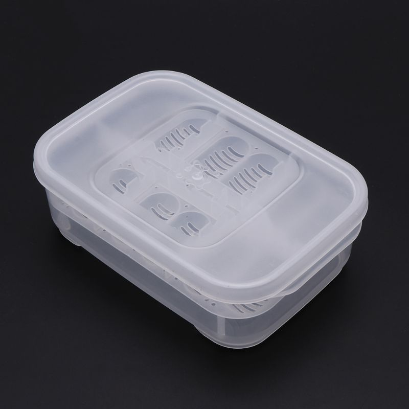 Professional Hatch Box Snake Lizard Reptile Egg Tray Boxes Hatching Device Climbing Pet Tortoise Turtle Incubator Supplies 090C