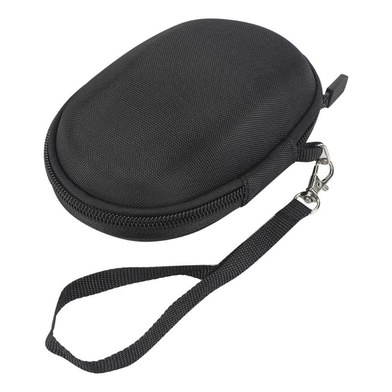 Carrying Bag Gaming Mouse Storage <font><b>Box</b></font> Case for Logitech <font><b>MX</b></font> Master 3 Mice image