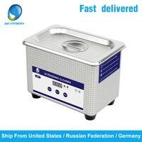 Skymen ultrasonic cleaner Bath 0.8L 2L 3.2L 4.5L 6.5L 10L 15L 22L 30L Digital Ultrasound ship from Germany ,Russia .US