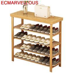 Moveis Armoire Zapatero podkładka pod tablicę rozdzielczą z szafką Gabinete Meuble Chaussure Sapateira Mueble półka na buty