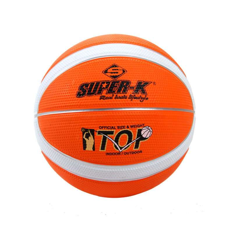 New High Quality Basketball Ball Official Size 7 PU Leather Outdoor Indoor Match Training Inflatable Basketball