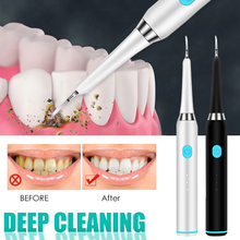 Sonic Electric Toothbrush AdultBrush 3 Modes USB Charger Rechargeable Travel Tooth Brushes With 3 Replacement Heads Gift