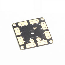 Gat 30x30 Side 35x35 PCB ESC Power Distribution Board voor DIY RC Mini Quadcopter Multicopter FPV drone 20% OFF(China)