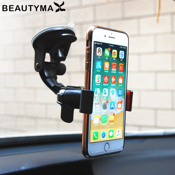 car-accessories-universal-360-rotating-windshield-car-sucker-mount-bracket-gps-car-phone-holder-stand-for-iphone-samsung-huawei
