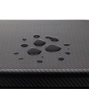 Image 4 - Dji Spark Waterbestendig Case Doos Vonk Batterij Afstandsbediening Accessoires Voor Dji Spark Drone Zak Opbergdoos