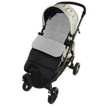 Wózek dziecięcy wózek samochodowy wózek na fotel wózek spacerowy wózek spacerowy materac do spania poduszka do wózka wózek dziecięcy akcesoria tanie tanio CN (pochodzenie) Oxford+crystal velvet Siedzisko fotela cushion 0-3 M 4-6 M 7-9 M 10-12 M 13-18 M 19-24 M 2-3Y Support