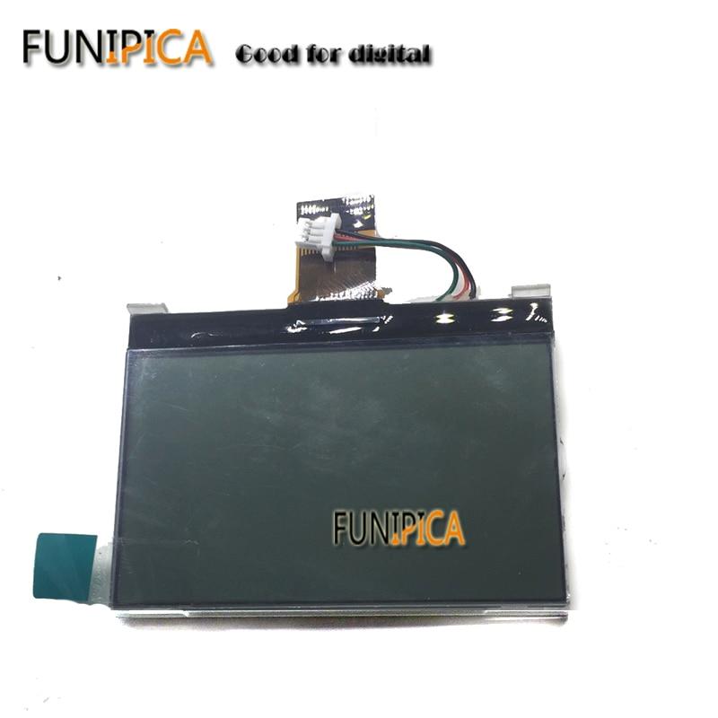 ЖК-дисплей для камеры Godox V1C V1N V1S V1O V1F V1