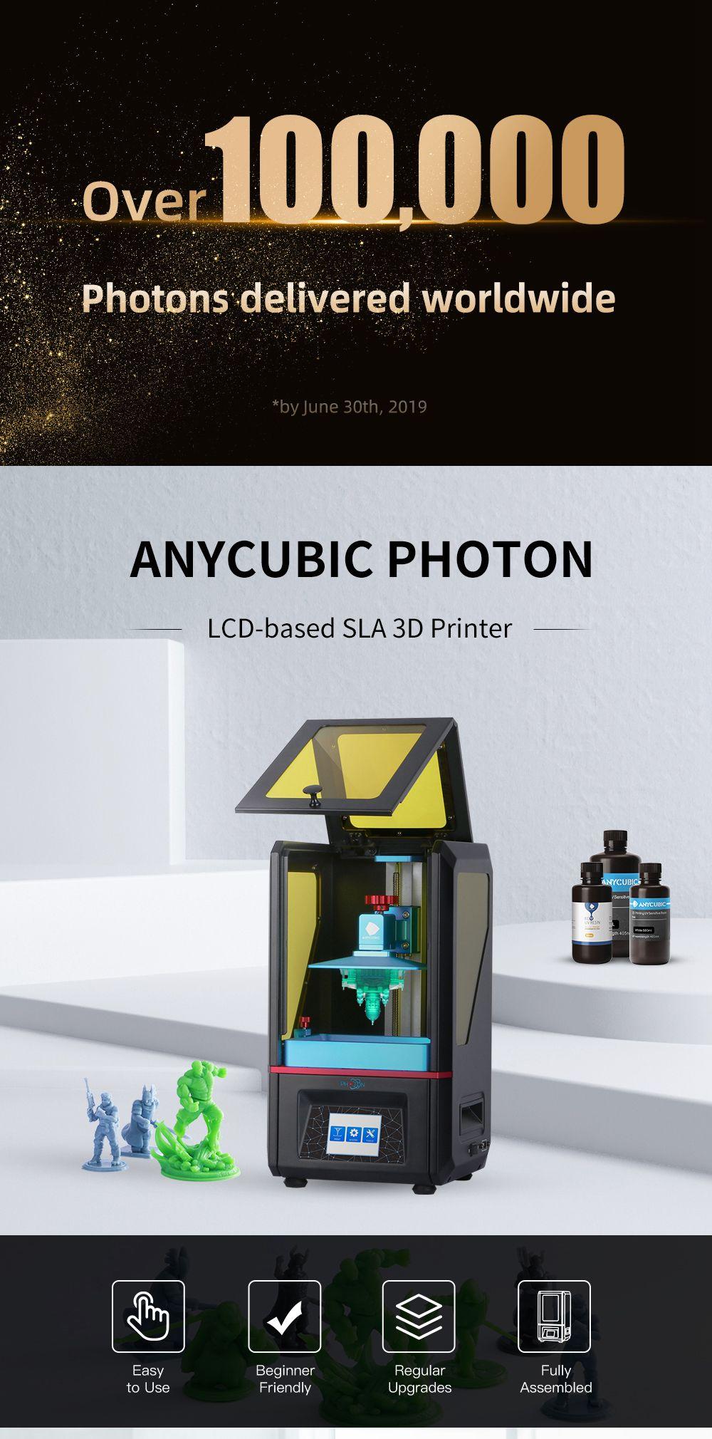 Photon详情页1