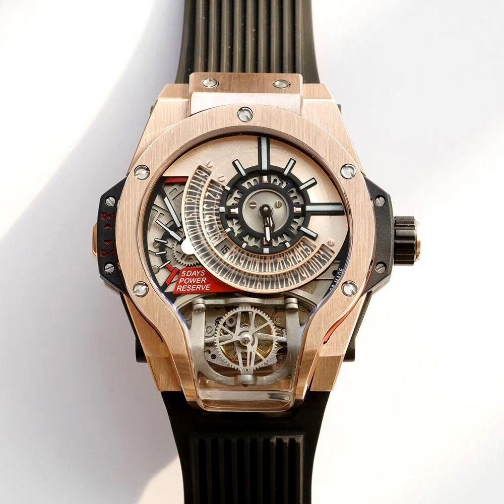 Часы для мужчин в стиле ретро часы для мужчин 2020 наручные Non-автоматика модные наручные часы кварцевые часы с костями часы квадратной Warcraft