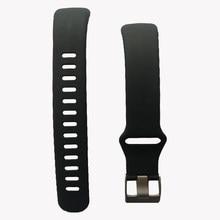 Ersatz Silikon Strap Für P11 P11 Plus P12 Smart Band Ersetzen Armband Armband Strap Für P12 P11 PLUS P11 Weichen armband