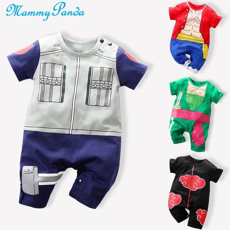 Like Turtles Newborn,Baby Onesies,Baby Onesie} Outfits Outdoor One-Piece Cotton Short Sleeve