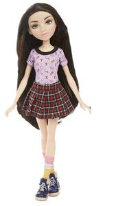 Image 3 - 1/6 ตุ๊กตาสาว 3Dสีเขียวดวงตาสวยผู้หญิงหญิงเสื้อผ้าตุ๊กตาของเล่น