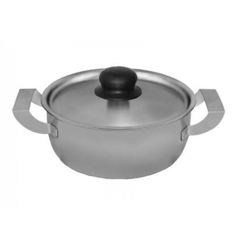 цена на Pan АМЕТ, Дачная, 1,5 L