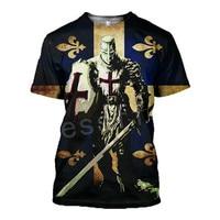 shirts#4