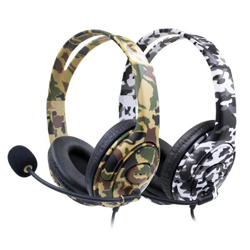for-ps4-wired-gaming-headset-headphones-earphones-with-microphone-for-font-b-playstation-b-font-4-ps4-x-one-pc-phone-and-laptop