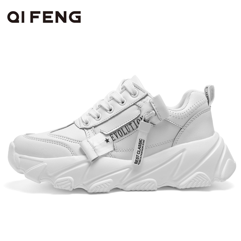 Sneakers Women Summer Running Shoe For Women Sport Shoes Fashion Footwear Black Casual Shoes White Shoes Zapatos De Mujer Autumn