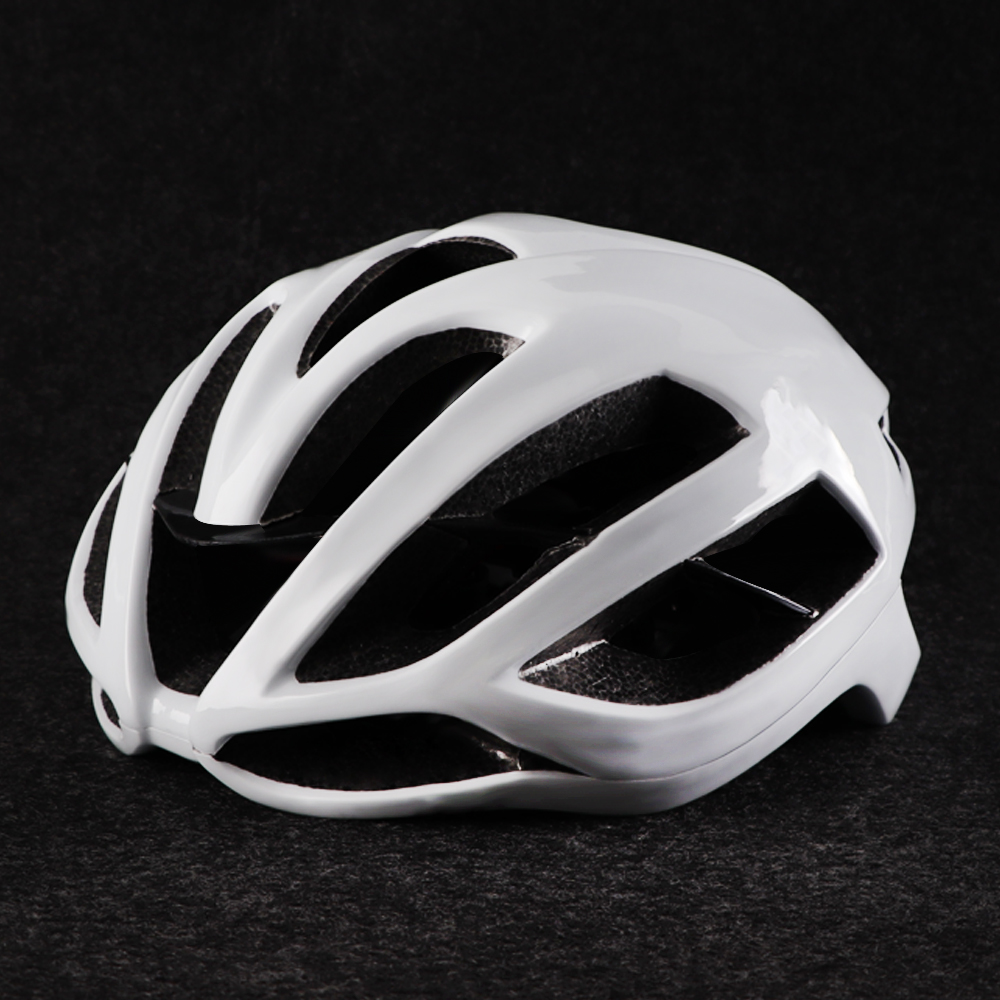 Велосипедный шлем для женщин и мужчин, защитные кепки для горных и дорожных велосипедов, легкое спортивное снаряжение для езды на открытом ...