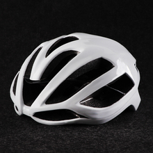 Bisiklet kaskı kadın erkek MTB bisiklet kask dağ yolu bisiklet güvenliği açık spor hafif kask ekipmanları sürme şapka