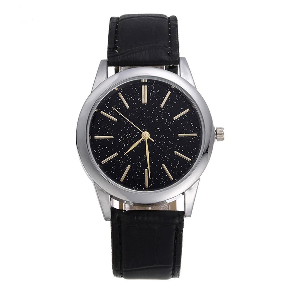 DUOBLA watch men luxury watches waterproof leather band fashion wristwatch mens quartz watch Popular Men's Casual watches