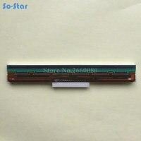Original Thermal Printhead for Datamax E 4203 E 4204 E 4205 Label Printer Parts 203dpi PHD20 2192 01 PHD20 2267 01 Print Head