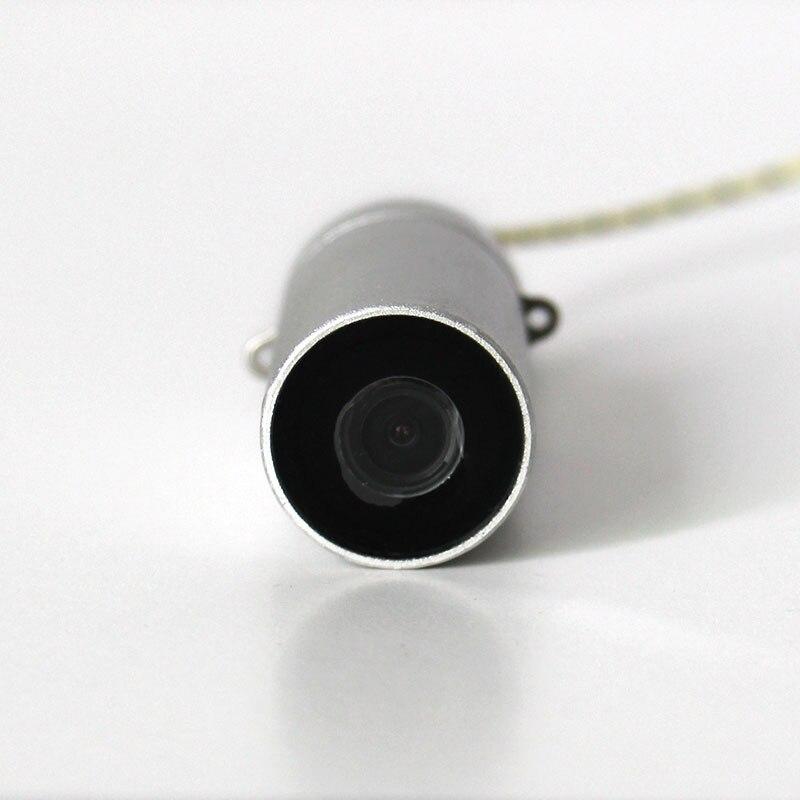Сверхнизкий светильник со звездным рычагом 0,0001 Люкс 2 Мп камера ночного видения Цветная камера для рыбалки/Подводного Осмотра