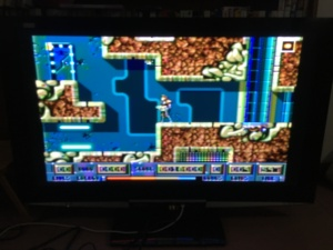 Image 5 - Md jogo: ultracore (todas as regiões!!)