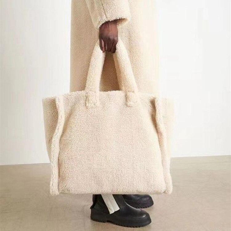de mão outono mensageiro crossbody sacos de