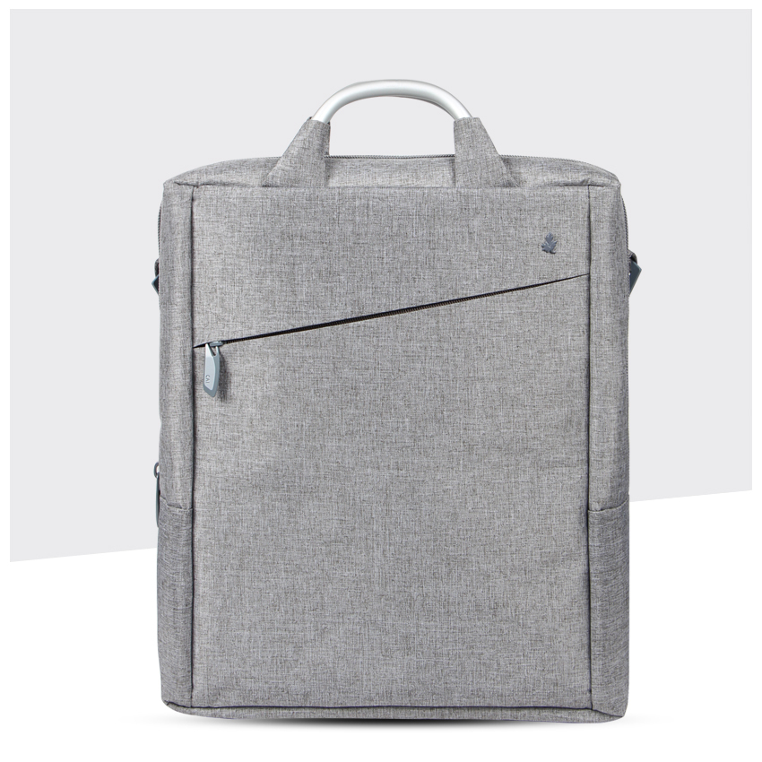 Casual Handbag Men Large Business Briefcase Office Messenge Handbags Fashion Crossbody Travel Capacity Laptop Shoulder bag