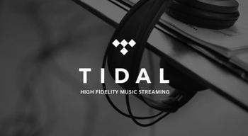 1 Year Warranty For Tidal Premium Subscription Works on H96 PC Smart TV Set top Box Android IOS Tablet PC youtube premium warranty 1 month 1 year android mobile phone ios mobile phone computer notebook set top box for smart tv