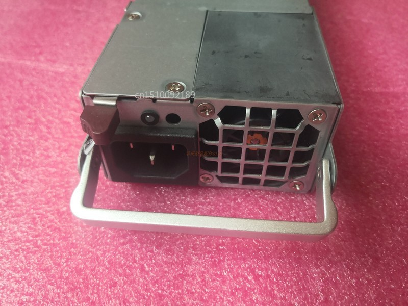 For Server Power Supply For PWS-2K02P-1R 2000W Fully Tested Free Shipping