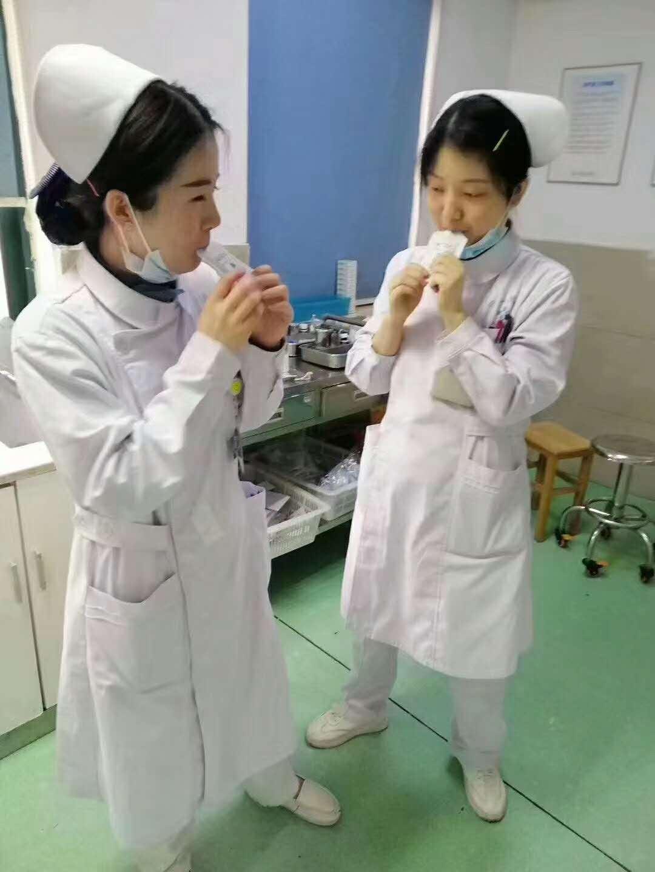 医生护士最爱的调理肠胃,减脂自用款ISDG复合纤维果饮插图2