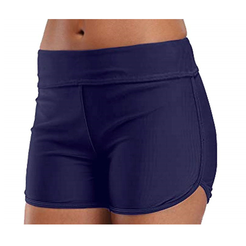 Europe And America Amazon Hot Selling New Style AussieBum Women's Sexy Versatile Solid Color Cross Border Manufacturers Direct S