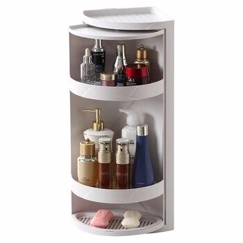 Bedroom Mueble Ba O Badkamer Kastje Rangement Meuble Salle De Bain Armario Banheiro Furniture Vanity Bathroom Cabinet Shelf