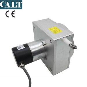HS-6000 серии CALT с диапазоном измерения 6000 мм