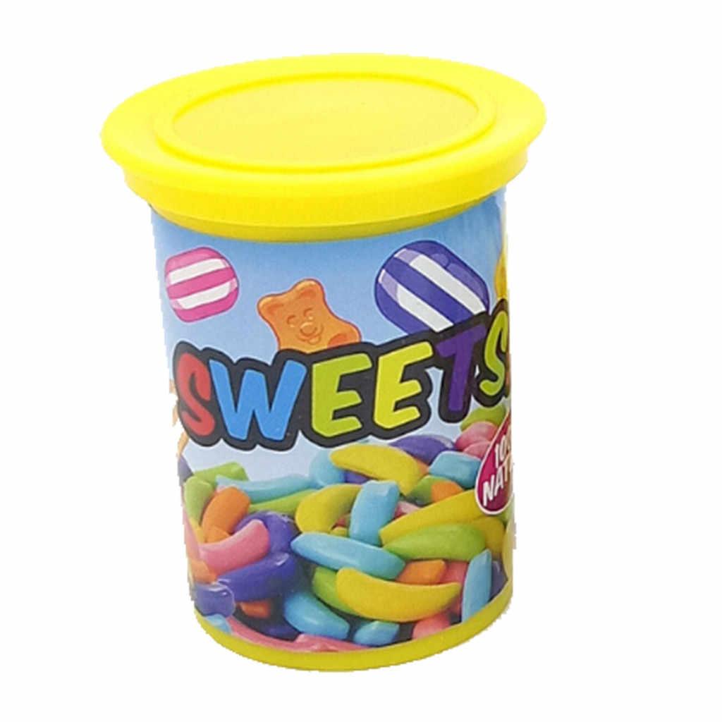 HIINST لعبة الخوف مضحك لعبة للحزب هالوين الدعامة وهمية ثعبان الرعب محاكاة ساخرة لعبة صغيرة حلوة الحلوى ثعبان لعبة جديدة