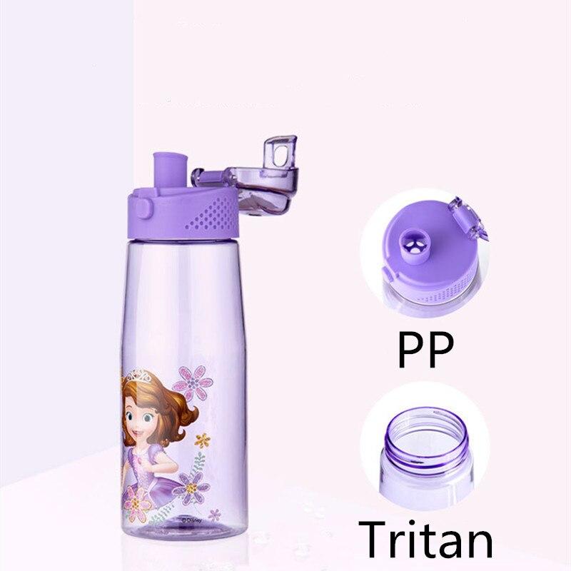 copo bonito minnie garrafa de agua spiderman 02