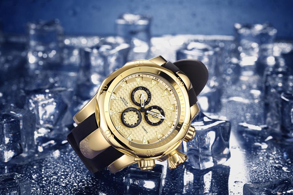 watches (17)
