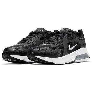 Original New Arrival  NIKE AIR MAX 200  Men's Skateboarding Shoes Sneakers 2