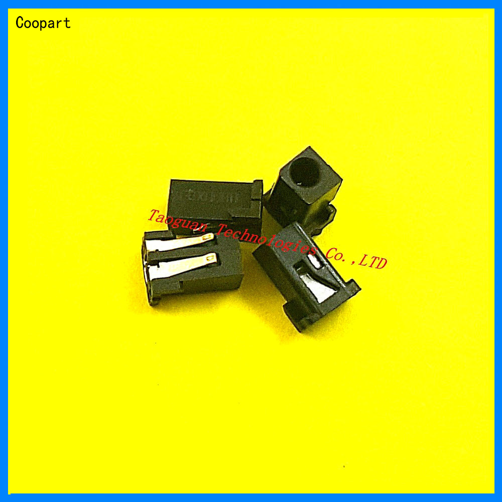 2pcs/lot Coopart New USB Charger Dock Charging Port For Nokia 5800 5310 5230 5233 5235 5236 5238 5250 6700 Classic C5 C6