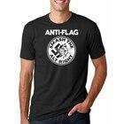 Anti-Flag Men s Amer...