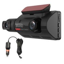 1 Pc kamera samochodowa kamera samochodowa kamera jazdy wideorejestrator do jazdy samochodem kamera samochodowa do jazdy na zewnątrz wnętrze samochodu tanie tanio WINOMO Lusterko wsteczne