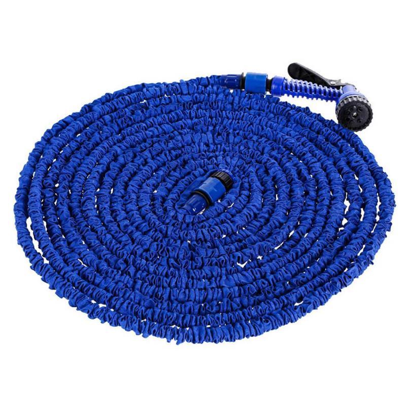 200FT Blue