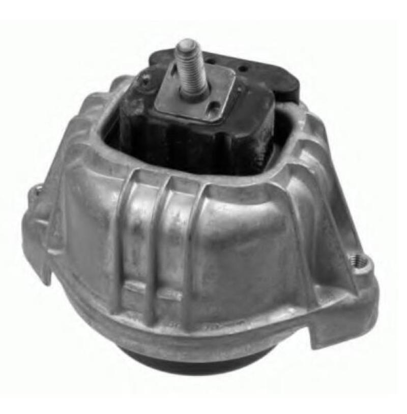 Engine Mounting For BMW X1 E92 E91 E90 E88 E87 E84 E82 E81 22116768800 Factory