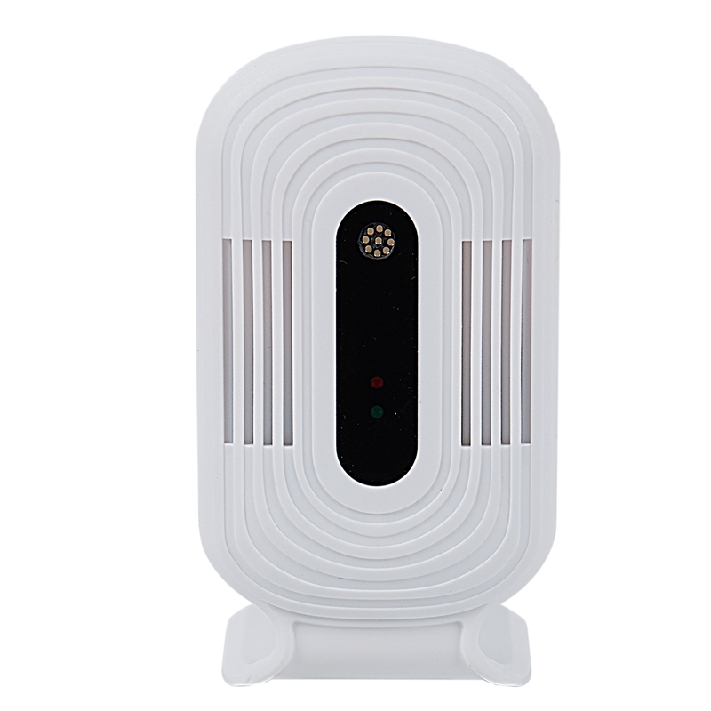 JQ-200 Wifi Gas Analyzers Digital Formaldehyde HCHO And TVOC And CO2 Detector Meter Tester Sensor Air Quality Monitor Detection