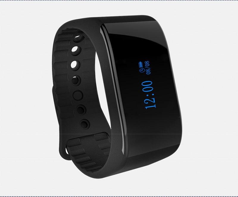 Модные беспроводные системы вызова наручные часы для ресторанов и больниц кафе десерт магазин