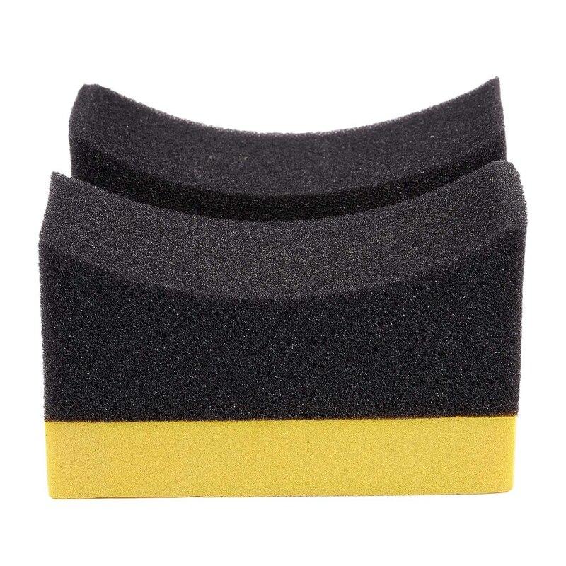 ferramentas aplicador especial para cubo de pneus