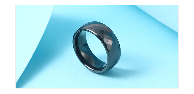 戒指_08
