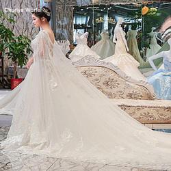 LS00397 платье длинноесексуальные свадебные платья первой ночи оптовые свадебные платья свадебные платья бальное платье 2018 свадебные платья